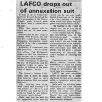 CF-20191212-Lafco drops out of annexation0001.PDF