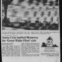 CF-20180720-Santa Cruz battled MOnterey for 'Great0001.PDF