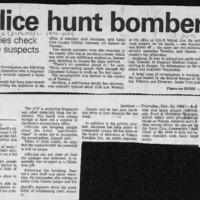 CF-20171222-Police hunt bomber0001.PDF