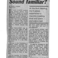 CF-20191003-Old watsonville; Sound familiar0001.PDF