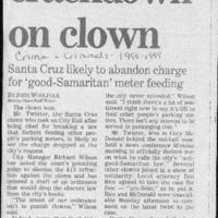 CF-20171222-City drops crack down on clown0001.PDF