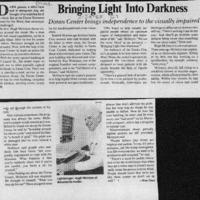 CF-20180107-Bringing light into darkness0001.PDF