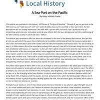 https://fishbox.santacruzpl.org/media/pdf/local_history_articles/AR-196.pdf