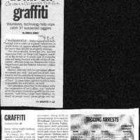CF-20171220-Police crack down on graffiti0001.PDF