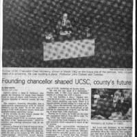 20170507-Founding chancellor shaped UCSC0001.PDF