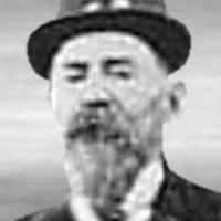 https://www-dev.santacruzpl.org/media/img/site/fish_temp/html/SCC_Civil_War_Vets_files/image011.png