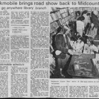 CF-20181110-Bookmobile brings road show back to mi0001.PDF