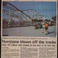 CF-20180118-Ghost ride--Hurricane blown off the tr0001.PDF