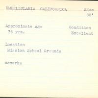 https://history-omeka-dev.santacruzpl.org/omeka/uploads/HG-ps-186.jpg