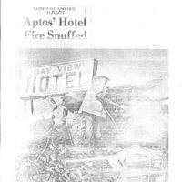 CR-201802014-Aptos' hotel fire snuffed0001.PDF