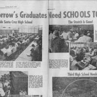 CF-20180120-Tomorrow's graduates need schools toda0001.PDF