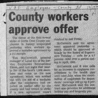 Cf-20190728-County worders approve offer0001.PDF