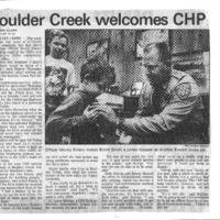 CF-20180125-Boulder Creek welcomes CHP0001.PDF