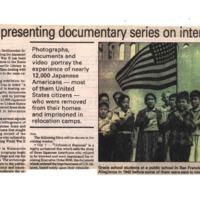 CF-20190817-Library presenting documentary series 0001.PDF