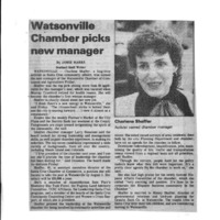 CF-20190803-Watsonville chamber picks new manager0001.PDF