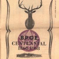 Cf-20190720-B.P.O.E. Centennial 1868-19680001.PDF