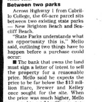 CF-20190530-Mello's park plan for coast property0001.PDF