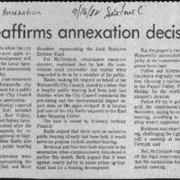 CF-20190613-LAFC reaffirms annexation decision0001.PDF