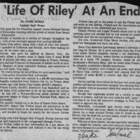 CF-2017121-'Life of Riley' at an end0001.PDF
