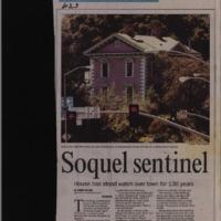 https://history-omeka-dev.santacruzpl.org/omeka/uploads/homes_gardens/HG-009.PDF