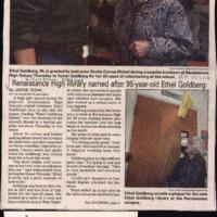 CF-20200227-Beloved high school volunteer retires0001.PDF