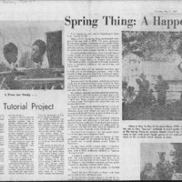 CF-20190814-Spring thing; A happening0001.PDF