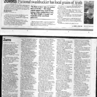 CF-20181221-Zorro; Fictionl swashbuckler has local0001.PDF