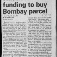CF-20200612-Wilson restores funding to buy bombay0001.PDF