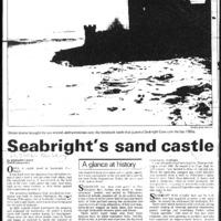 CF-20180920-Seabright's sand castle0001.PDF
