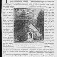 CF-20180920-St. John's depto hill property sold fo0001.PDF