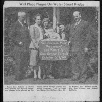 CF-20180920-Wil place plaque on Water Street Bridg0001.PDF