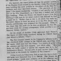 CF-20180928-Valley libraries--something to treasur0001.PDF