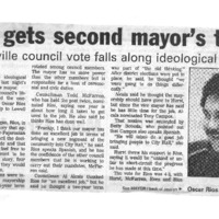 CF-20200130-Rios gets second mayor's term0001.PDF