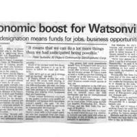 CF-20200130-Economic boost for watsonville0001.PDF
