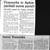 20170629-Fireworks in Aptos packed some punch0001.PDF
