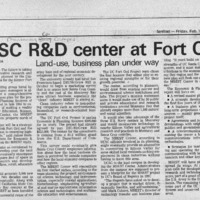 Cf-20190731-UCSC R&D Center at at Fort Ord0001.PDF