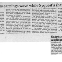 CF-20180628-Seagate rides earnings wave while Syqu0001.PDF