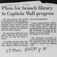CF-20181116-Plans for branch llibrary in Capitola 0001.PDF