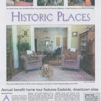 https://history-omeka-dev.santacruzpl.org/omeka/uploads/homes_gardens/HG-004-a.jpg