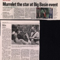 CF-20190809-Murrelet the star at Big Basin event0001.PDF