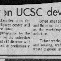 CF-20191204-Workshop set on ucsc development plan0001.PDF