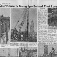 CF-20180313-New courthouse is going up-behine that0001.PDF