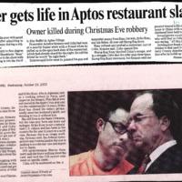 CF-2017115-Shooter gets life in Aptos restaurant s0001.PDF