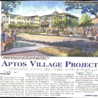 CF-90170802-Aptos village project0001.PDF