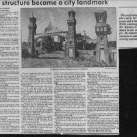 CF-20181220-Odd structure became a city landmark0001.PDF