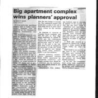 CF-20191226-Big apartment complex wins planners ap0001.PDF