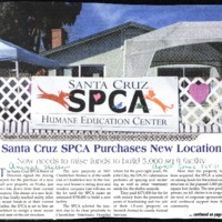 20170603-Santa cruz SPCA purchases new location0001.PDF