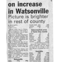 CF-20171223-Serious crime on increase in Watsonvil0001.PDF