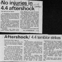 CF-20190207-No injuries in 4.4 aftershock0001.PDF