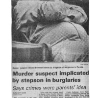 CF-2017122-Murder suspect implicated by stepson in0001.PDF